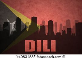 Dili Images and Stock Photos. 287 dili photography and royalty.