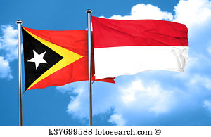 Timor Stock Photo Images. 2,284 timor royalty free images and.