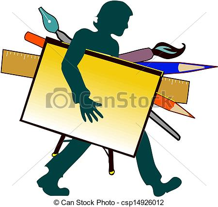 Atelier Clipart and Stock Illustrations. 818 Atelier vector EPS.