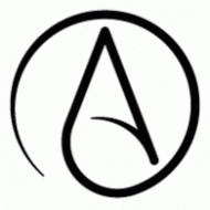 Atheist International.