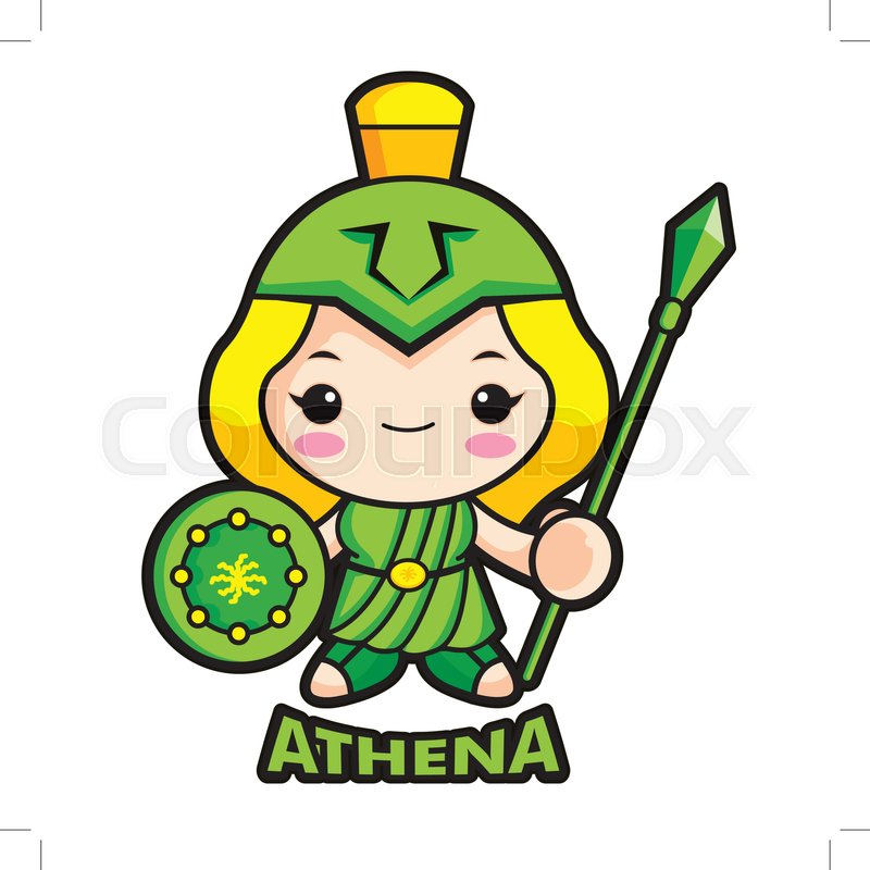 The best free Athena clipart images. Download from 40 free.