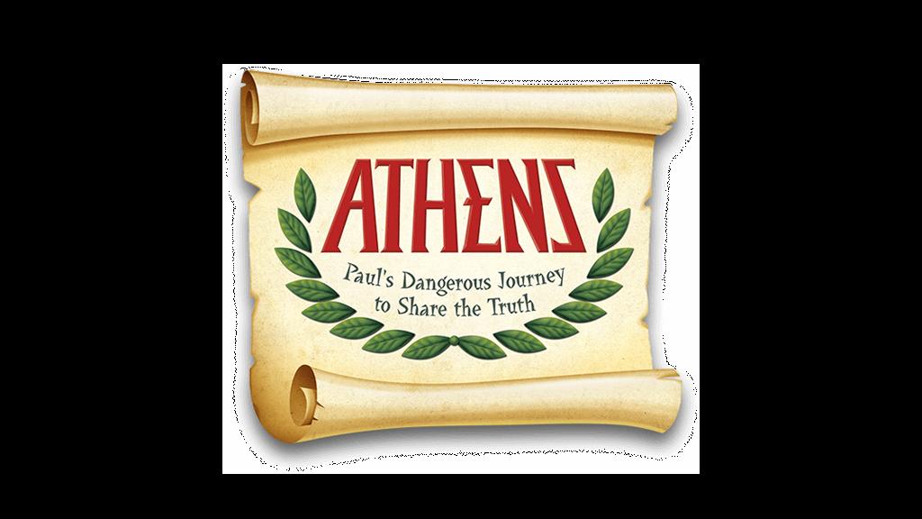 Athens Clip Art Archives.