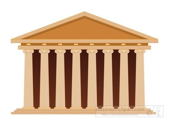 Acropolis in athens greece clipart » Clipart Portal.