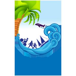 Travelmate Solution.
