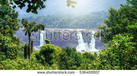 Kerala Tourism Stock Photos, Royalty.