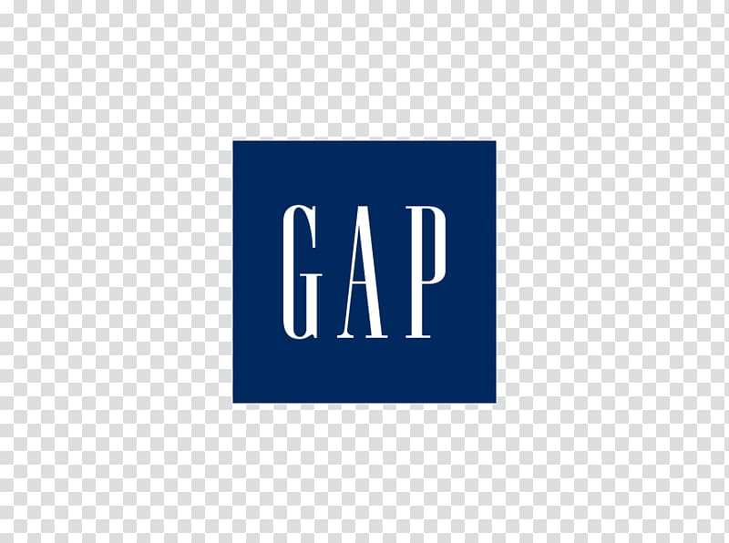 Gap Inc. Logo Retail Brand C&A, jeans transparent background.