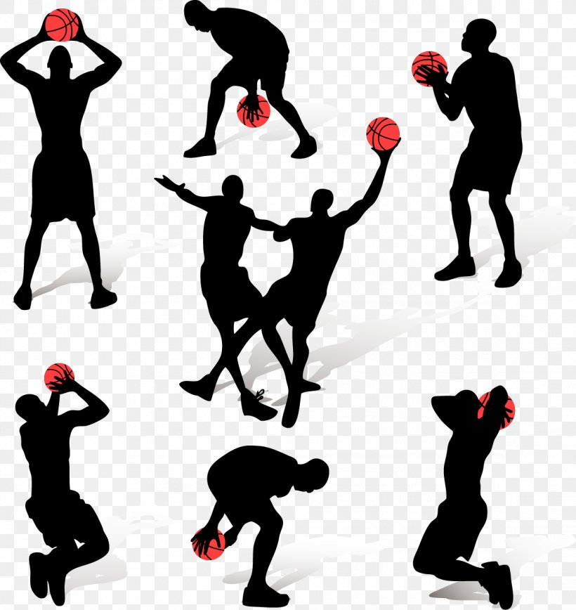 Basketball Slam Dunk Clip Art, PNG, 1160x1228px, Basketball.