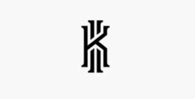 Coolest Athlete Logos.