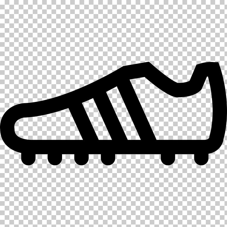 Cleat Football boot Nike , Unplugged PNG clipart.