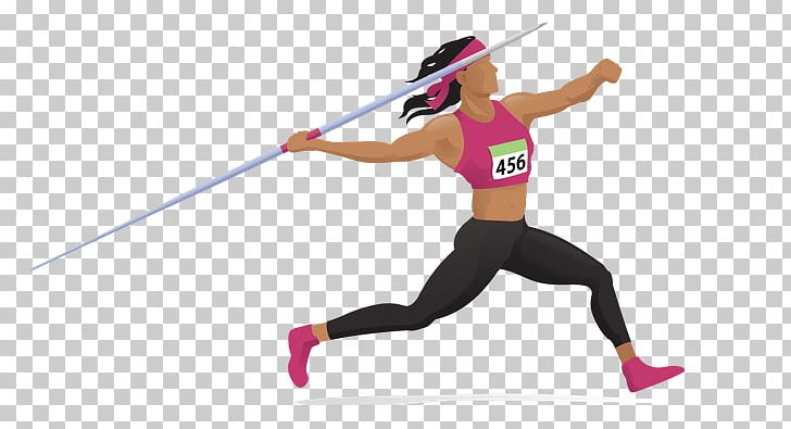 Javelin Throw Track And Field Athletics PNG, Clipart, Arm, Athlete.