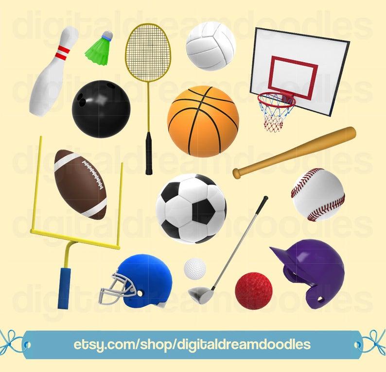 Sport Clipart Sport Clip Art Coach Clipart Athletic Sport.