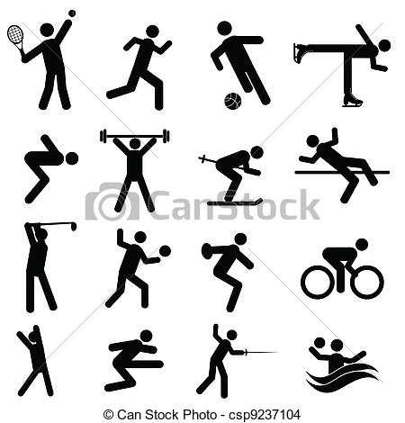 Athletic Clipart Vector and Illustration. 59,366 Athletic clip art.