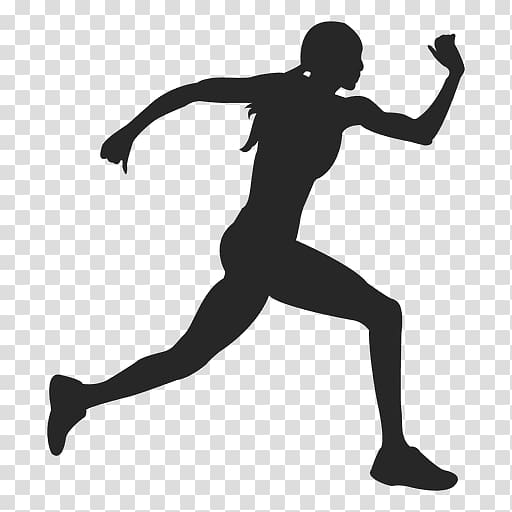 Athletics transparent background PNG cliparts free download.