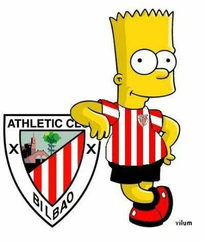 1000+ images about Athletic club on Pinterest.