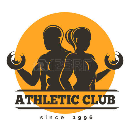 Athletic Club Images & Stock Pictures. Royalty Free Athletic Club.