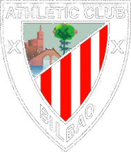 Athletic Clip Art Download 30 clip arts (Page 1).