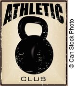 Athletic Illustrations and Clip Art. 78,368 Athletic royalty free.