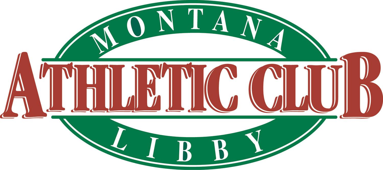 Montana Athletic Club.