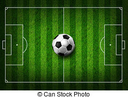 Athletic field Illustrations and Clip Art. 6,359 Athletic field.