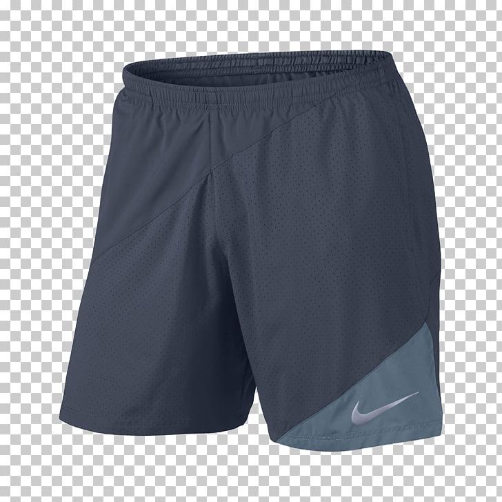 Running shorts T.