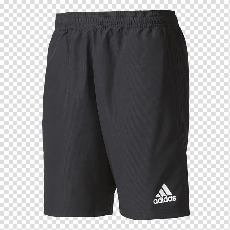 Gym shorts Adidas T.