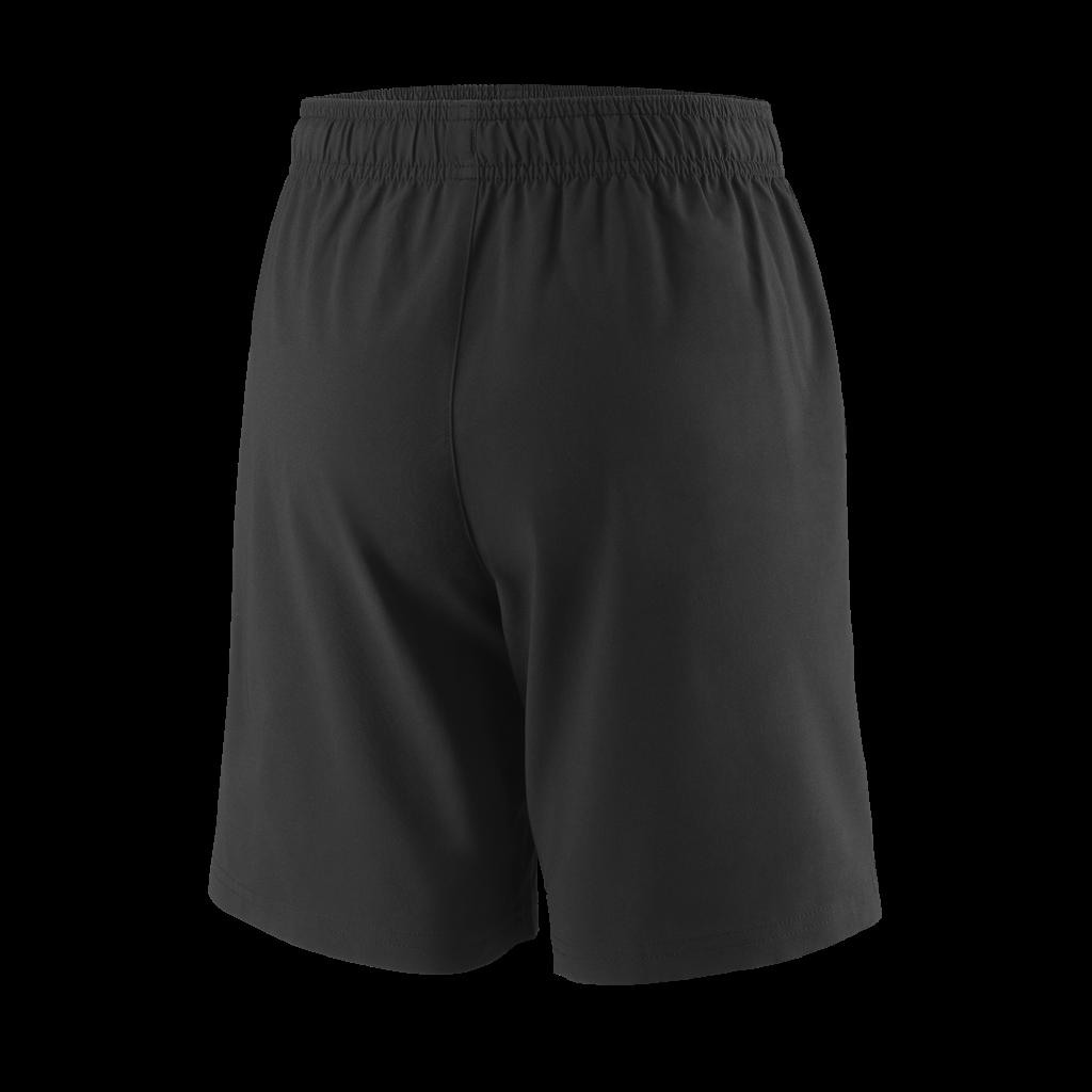 Gym shorts Clothing Pants Skirt.