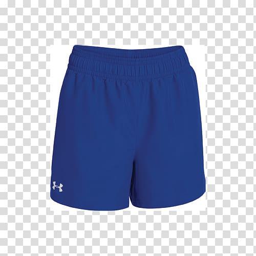 Swim briefs Bermuda shorts Underpants, athletic sports.