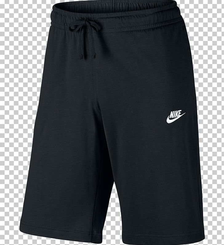Gym Shorts Clothing Sportswear Nike PNG, Clipart, Free PNG.