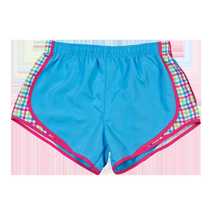Short clipart athletic shorts, Short athletic shorts.