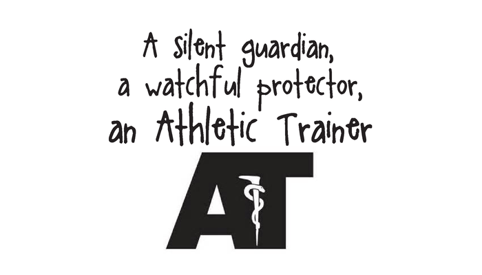 Far West Athletic Trainers Association › FWATA Student Leadership.