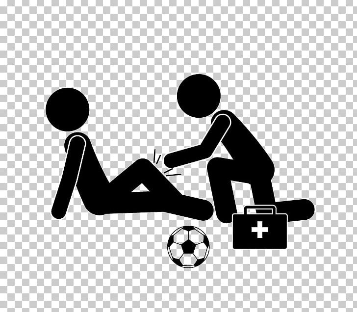 Athletic Trainer Sport Injury Football First Aid Kits PNG, Clipart.
