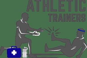 Athletic trainer clipart » Clipart Portal.