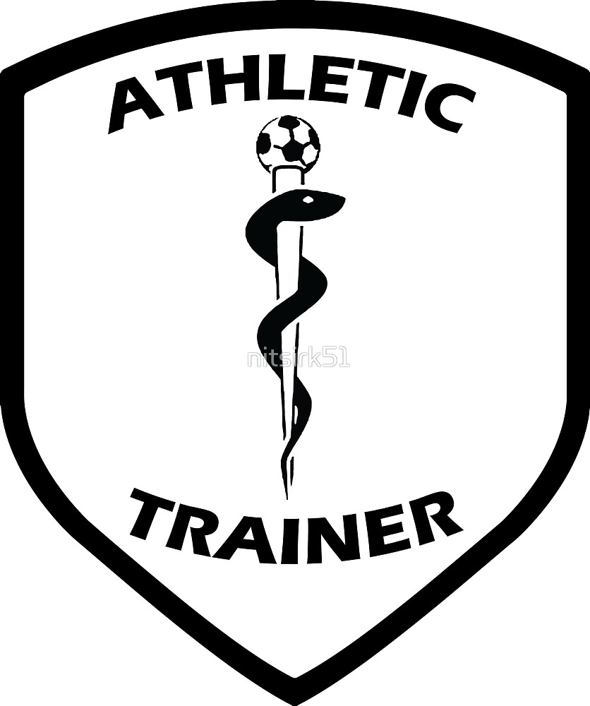 Athletic trainer clipart 7 » Clipart Station.