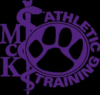 Athletic Training.