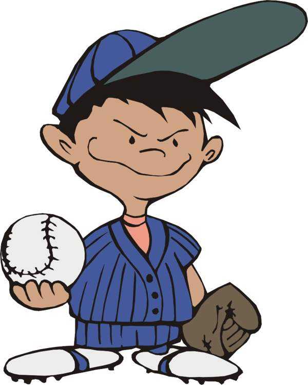 Free Kids Baseball Pictures, Download Free Clip Art, Free.
