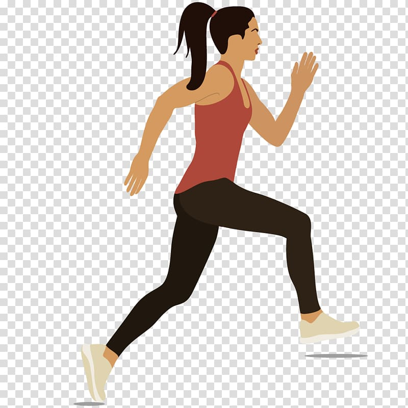 Athletic clipart movement, Athletic movement Transparent.