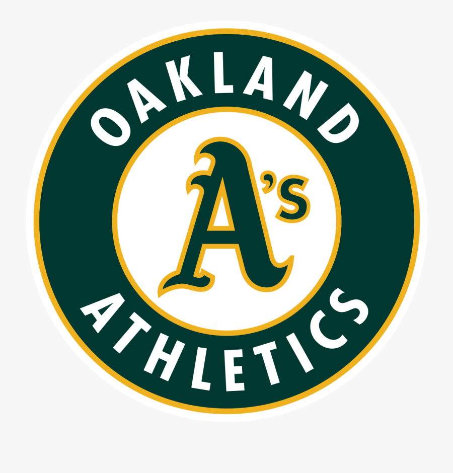 Oakland A\