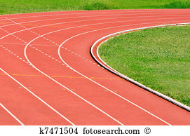Athletics track Stock Photos and Images. 16,174 athletics track.