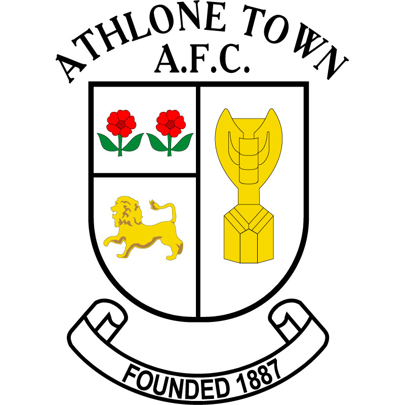 Portuguese Coach Claims He's Really In Charge Of Athlone Town.