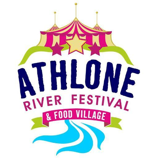 Athlone River Fest (@athlone_river).
