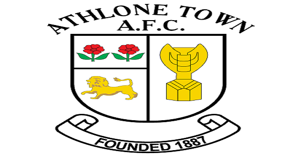 Athlone Town sign up four AUL players.