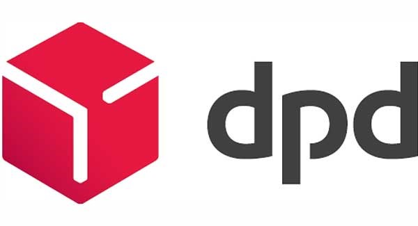DPD expands sorting hub in Athlone creating jobs.