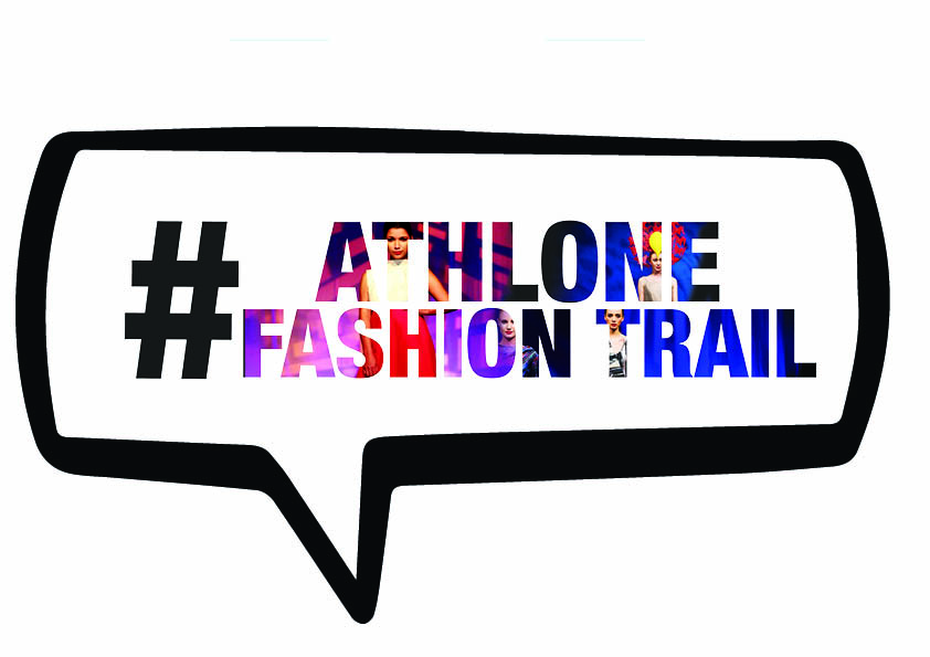 Athlone Fashion Trail.