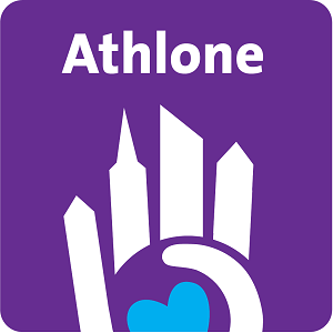 Athlone App.