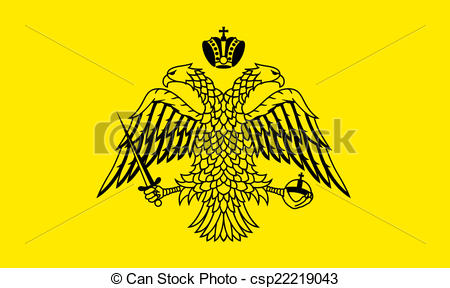 Athos Illustrations and Clip Art. 27 Athos royalty free.
