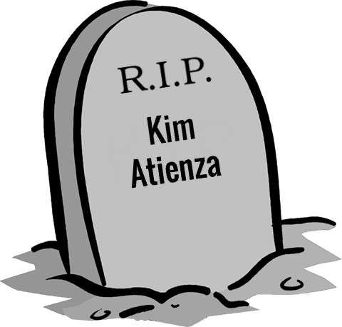 Kim Atienza: Background Data, Facts, Social Media, Net Worth and more!.
