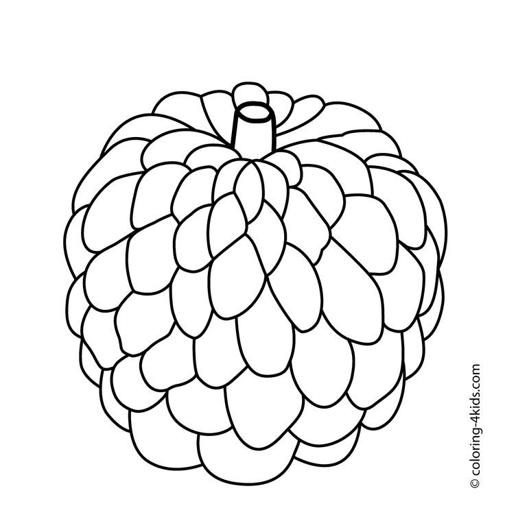 Atis clipart black and white » Clipart Portal.