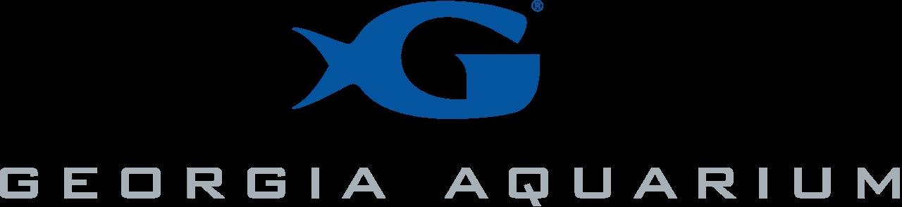 File:Georgia Aquarium Logo.svg.