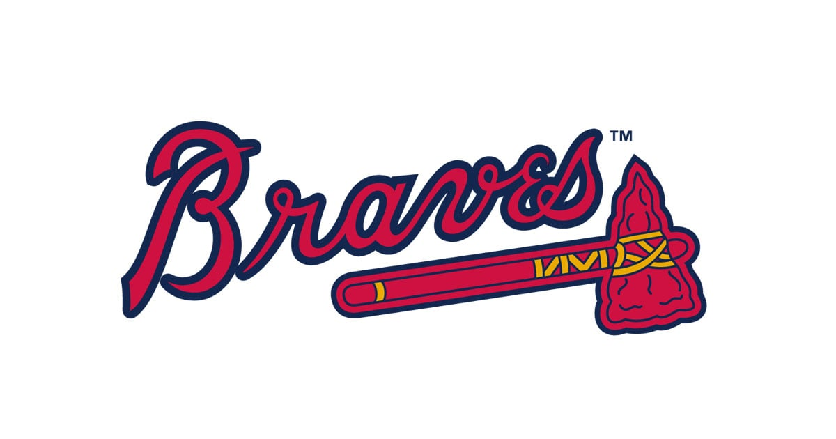 Official Atlanta Braves Website.