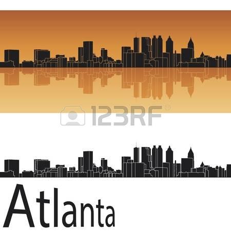724 Atlanta Stock Vector Illustration And Royalty Free Atlanta Clipart.